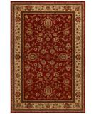 RugStudio presents Mohawk Select Colorful Expressions - Elite Belfast 58039-58066 Machine Woven, Good Quality Area Rug